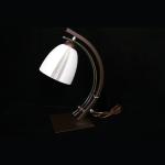 Настольная лампа Glimex, 1037